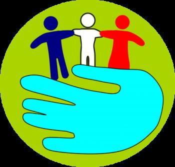 Logo SFBJ
