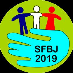 Cotisation SFBJ 2019