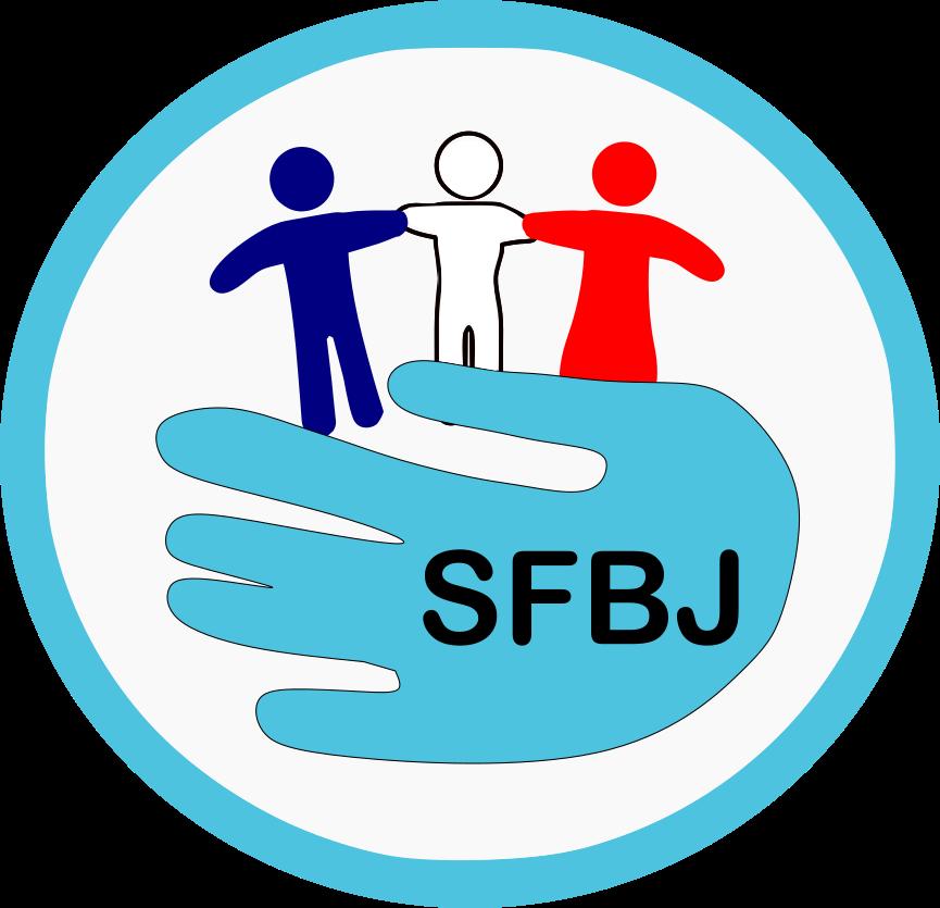 logo SFBJ 2019
