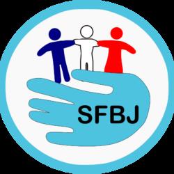 Société Française de Bienfaisance de Johannesburg