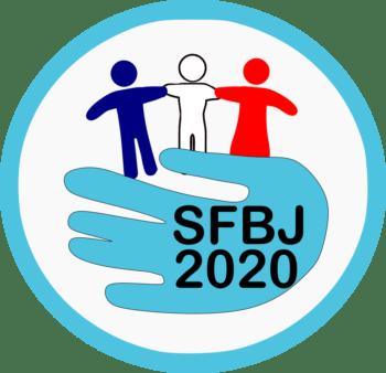 SFBJ COTISATION 2020